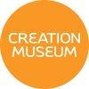 Creation Museum