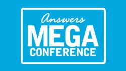 Answers Mega Conference
