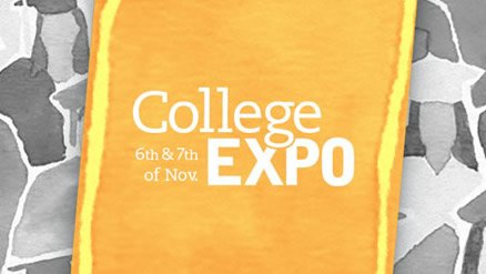 College Expo