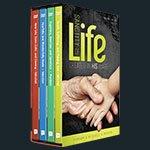 Sanctity of Life DVD Set