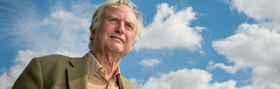 Dawkins' Doubts
