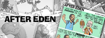 After Eden cartoon