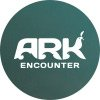 Ark Encounter Logo