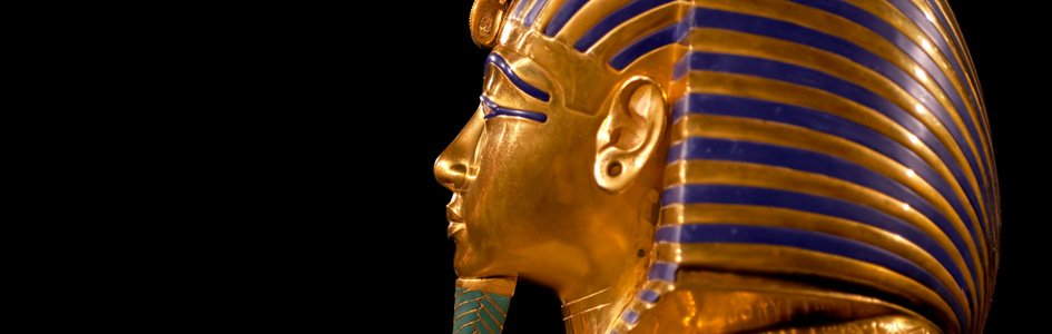 Unearthing Gospel Traces in Ancient Egyptian Religion