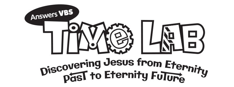 Answers VBS 2018