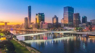 AiG–Australia Updates