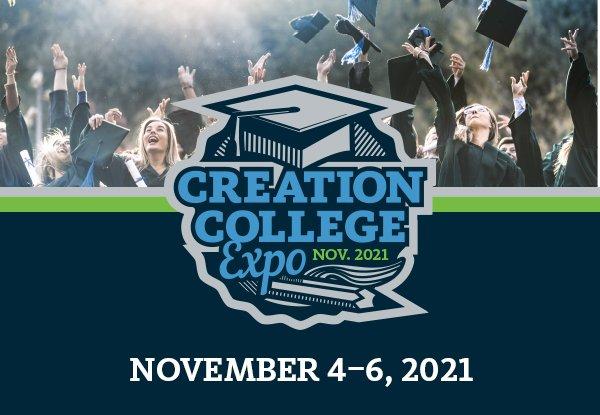 College Expo 2021