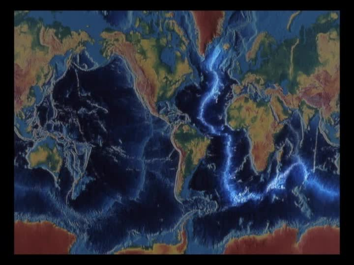 Wild, Wild Weather: The Genesis Flood & the Ice Age, Part 3