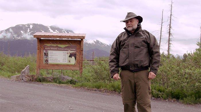 Alaska Adventure—Part 2
