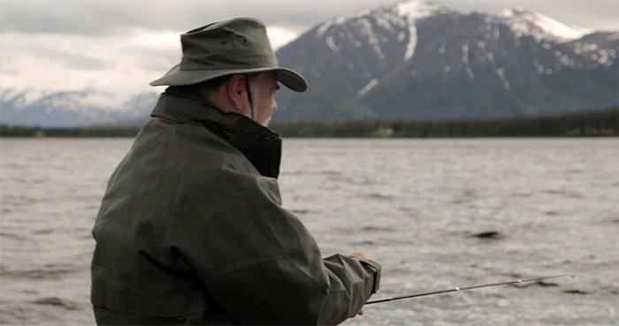 Alaska Adventure—Part 4