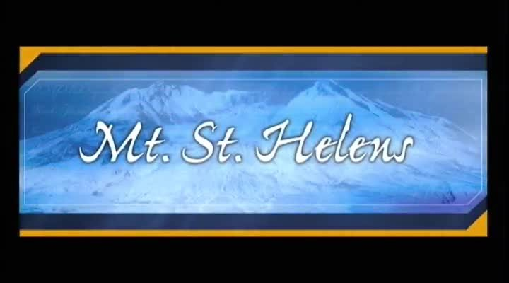 mt st helens essay The history of mt st helens eruption and erupting periods including native  american history and historical accounts of the volcano previous eruptive history .