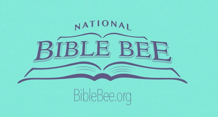 National Bible Bee Preview