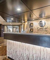 Comfort Inn & Suites Lexington
