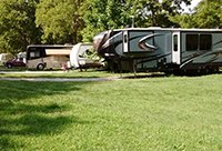 Three Springs Campground & RV Park