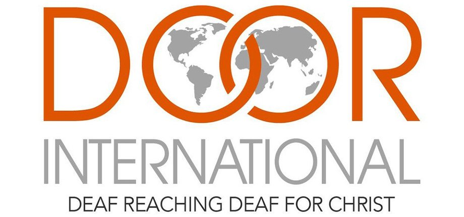 Deaf International