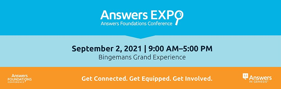 Answers Expo