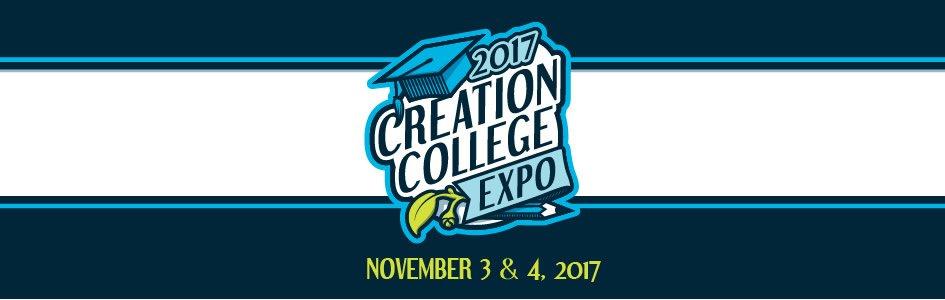 2017 College Expo