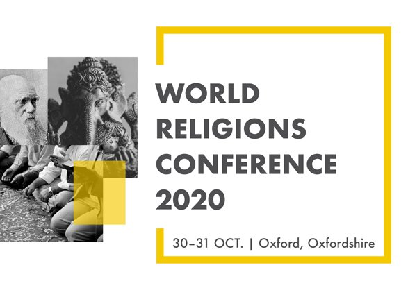 World Religions & Cults Conference