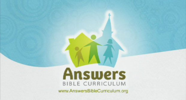An Overview of Answers Bible Curriculum
