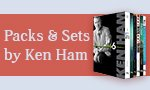 Packs and Sets by Ken Ham