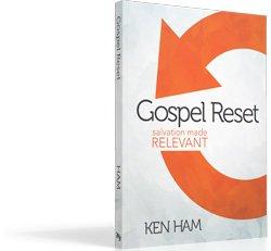 Gospel Reset