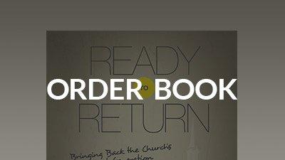 Order Book