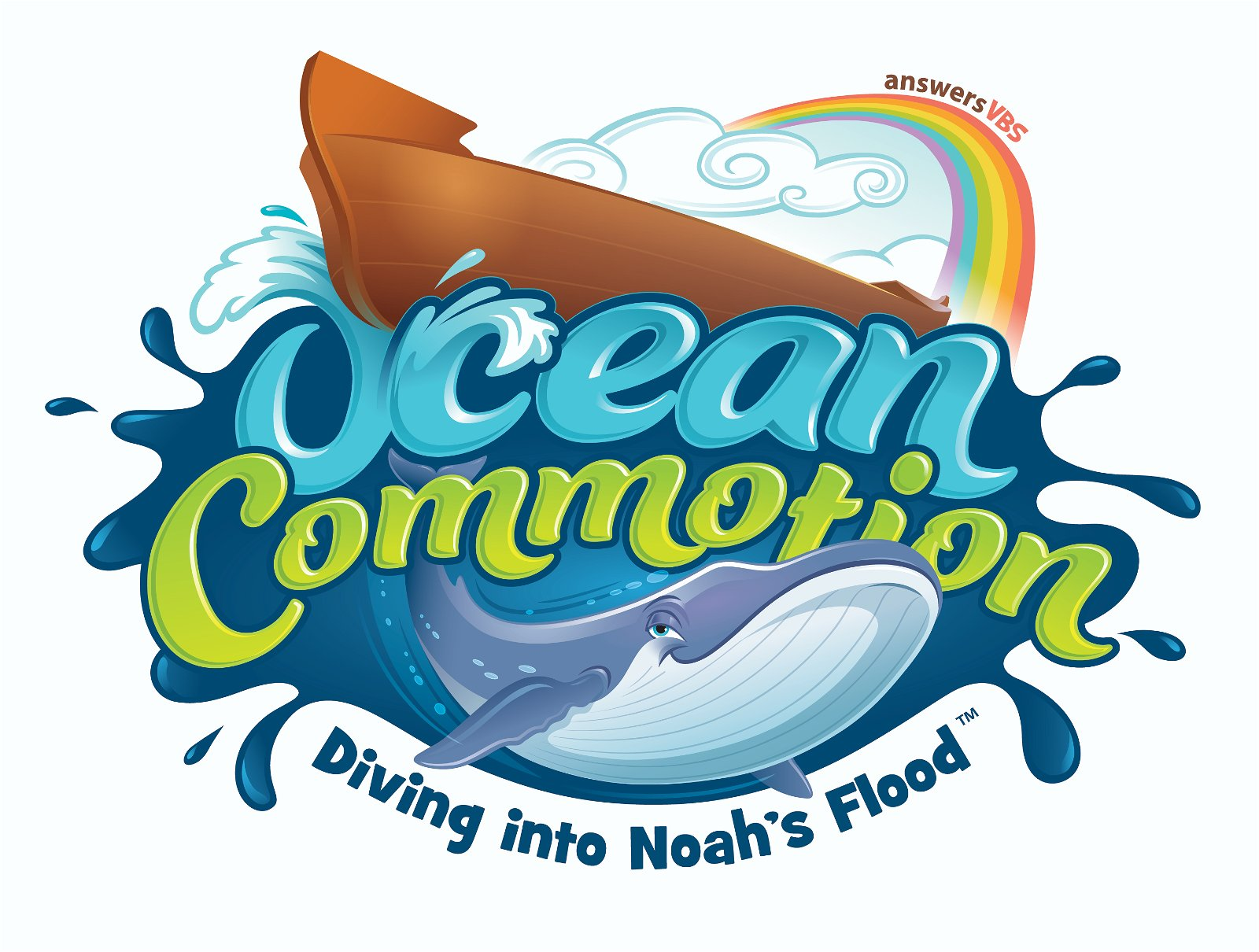 https://assets.answersingenesis.org/img/page/vbs/2016/resources/ocean-commotion-graphic-logo.jpg
