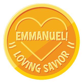 Emmanuel Coin