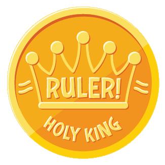 Ruler Coin