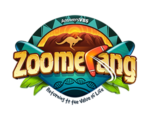 Zoomerang Logo