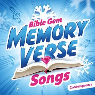 Operation Arctic Memory Verse Songs