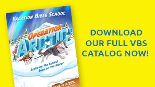 Download 2017 VBS Catalog