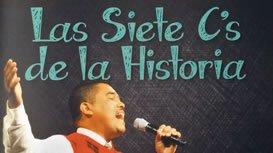Las Siete C's de la Historia