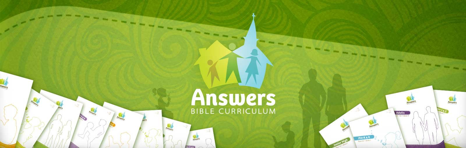 Education Answers In Genesis