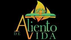 2016-06-17 Iglesia Aliento de Vida