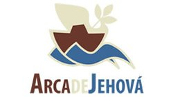2016-07-22 Iglesia Arca de Jehová