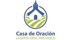 País Vasco, España