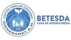 2018-06-16 Centro Familiar Cristiano Genesaret Betesda