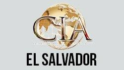 2016-08-26 CIA El Salvador