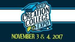 2017-11-03 College Expo