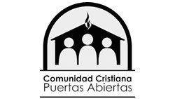 2018-07-28 Hidalgo