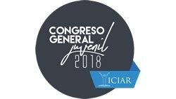2018-07-28 Congreso General