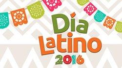 2016-09-30 Dia Latino