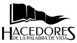 2018-12-01 Iglesia Bíblica de la Gracia