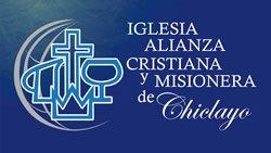 2018-05-08 Iglesia Alianza Cristiana y Misionera de Chiclayo