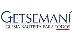 2018-03-03 Iglesia Bautista Getsemani de Puebla