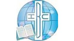 2018-03-04 Iglesia Bíblica Cristiana de Ñaña