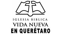 2018-08-04 Queretaro