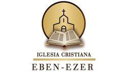 2018-05-19 Iglesia Cristiana Eben-Ezer