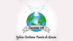 2018-02-17 Iglesia Fuente de Gracia